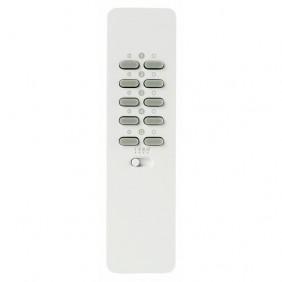 Télécommande - sans fil - 16 canaux TRUST SMART HOME
