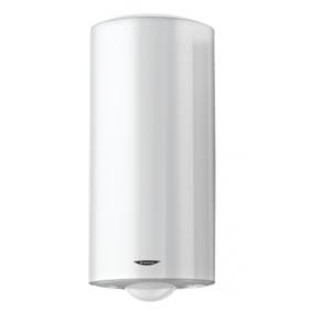 Chauffe-eau électrique 150L vertical Ø505 blindée mono - 3010104 ARISTON