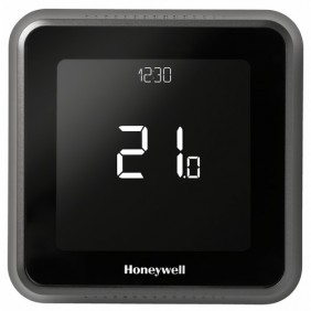 Thermostat programmable filaire T6 connecté HONEYWELL