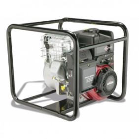 Pompe à eau thermique 4 temps WP3-65 BRIGGS & STRATTON