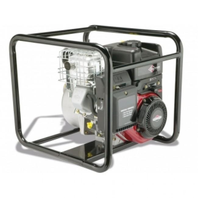 pompe eau thermique 4 temps wp3 65 briggs stratton. Black Bedroom Furniture Sets. Home Design Ideas
