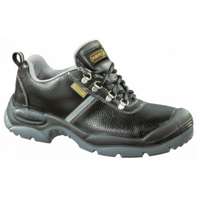 Chaussures de sécurité Montbrun S3 PANOPLY