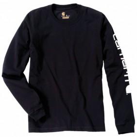 Tee-shirt manches longues - Sleeve EK231 CARHARTT