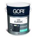 Peinture acrylique - pour mur et plafond - Gori Classic Impression Gori