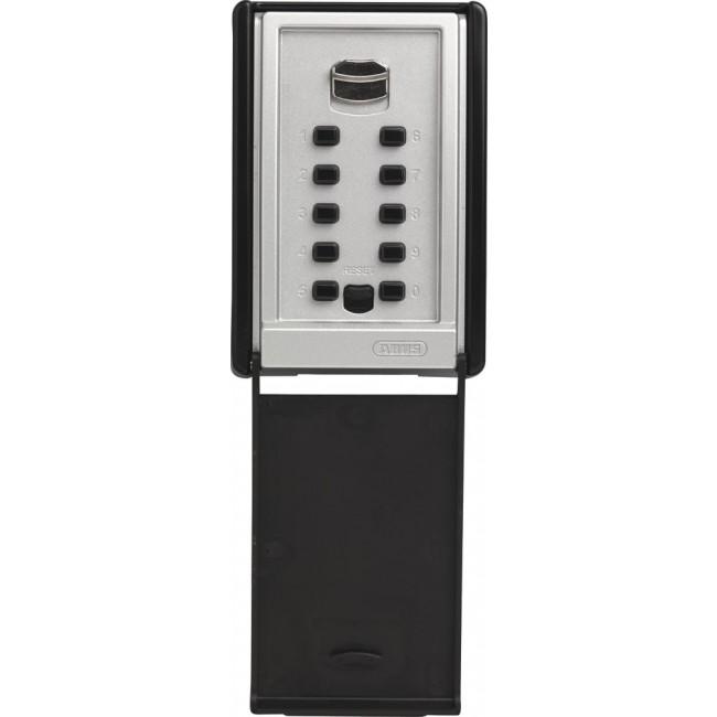 Boîte à clés à fixer - Key garage 767 ABUS