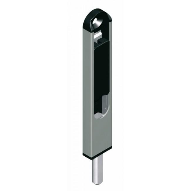 Verrou pour menuiserie aluminium - type Dator 6840, 6850 et 6860 LA CROISÉE DS