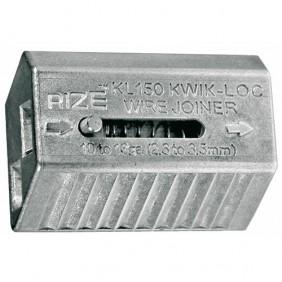 Blocs câble - 20 pièces - Wireclip BRICOZOR