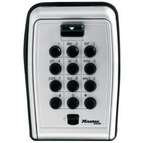 Boite à clés sécurisée - 5423EURD MASTERLOCK