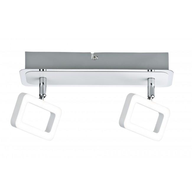 Plafonnier applique luminaire spot led frame for Quincaillerie luminaire