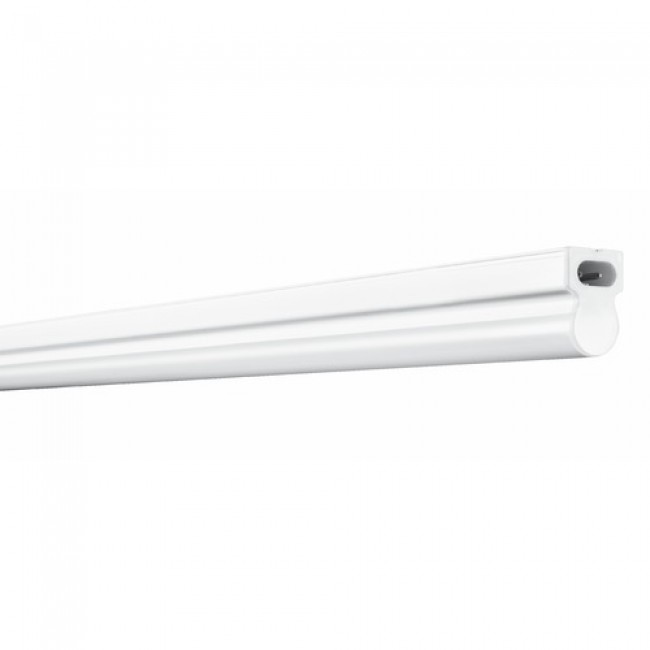 Réglette LED - compacte - Ledvance Linear Power Ledvance