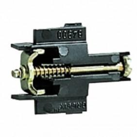 Griffe pour support d'appareillage électrique LEGRAND