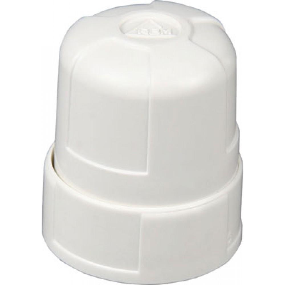 poign e de reglage pour robinet thermostatique rbm bricozor. Black Bedroom Furniture Sets. Home Design Ideas