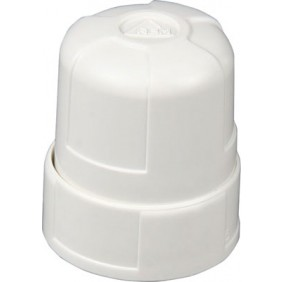 Poignée de reglage pour robinet thermostatique RBM