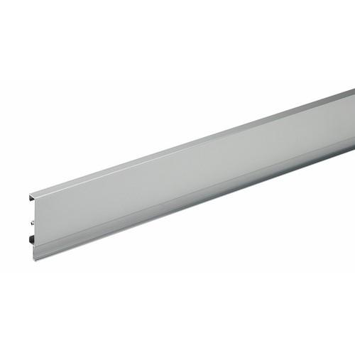 Paroi arrière de tiroir Innotech-hauteur 144 mm