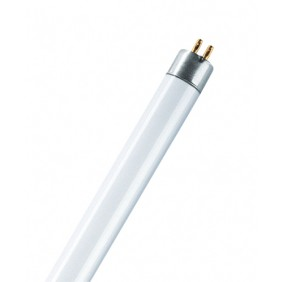 Tube fluorescent 16 mm Lumilux T5 HE G5 OSRAM