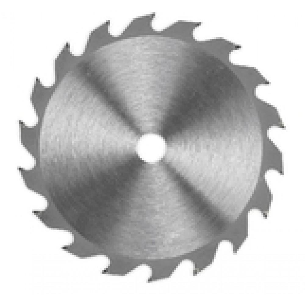 disque diamant pour scie circulaire diam tre 250 mm 48 dents einhell bricozor. Black Bedroom Furniture Sets. Home Design Ideas