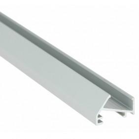 Profil aluminium Mecanno 3 L et S