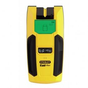 Détecteur de matériaux Stud finder S300 FatMax - FMHT0-77407 STANLEY