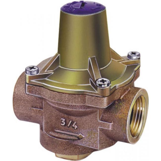 Réducteur de pression réglable - Junior 7 bis Socla