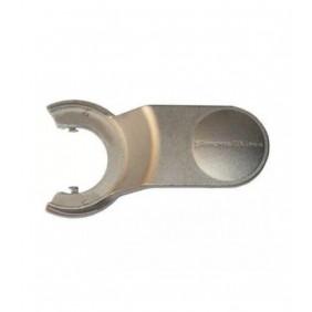 Clé de démontage pour cylindre série 3061 SIMONS VOSS