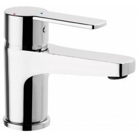 Mitigeur de lavabo - élégant - débit 5 l/min - S4-15 SIMILAIRE