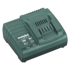 Chargeur de batterie 12/36V - ASC 55 METABO