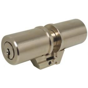 Cylindre de remplacement de cylindre existant - Expert Plus DORMAKABA