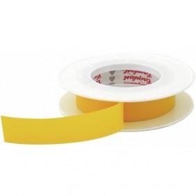 Bande de protection auto-adhésive - pour FlexiPipe CLESSE