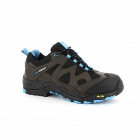 Chaussure de sécurité - imperméable et respirante - Proof EVO S3 S24