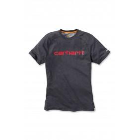T-shirt – force Graphic CARHARTT