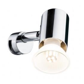 Applique de miroir - salle de bain - orientable - Mintaka PAULMANN