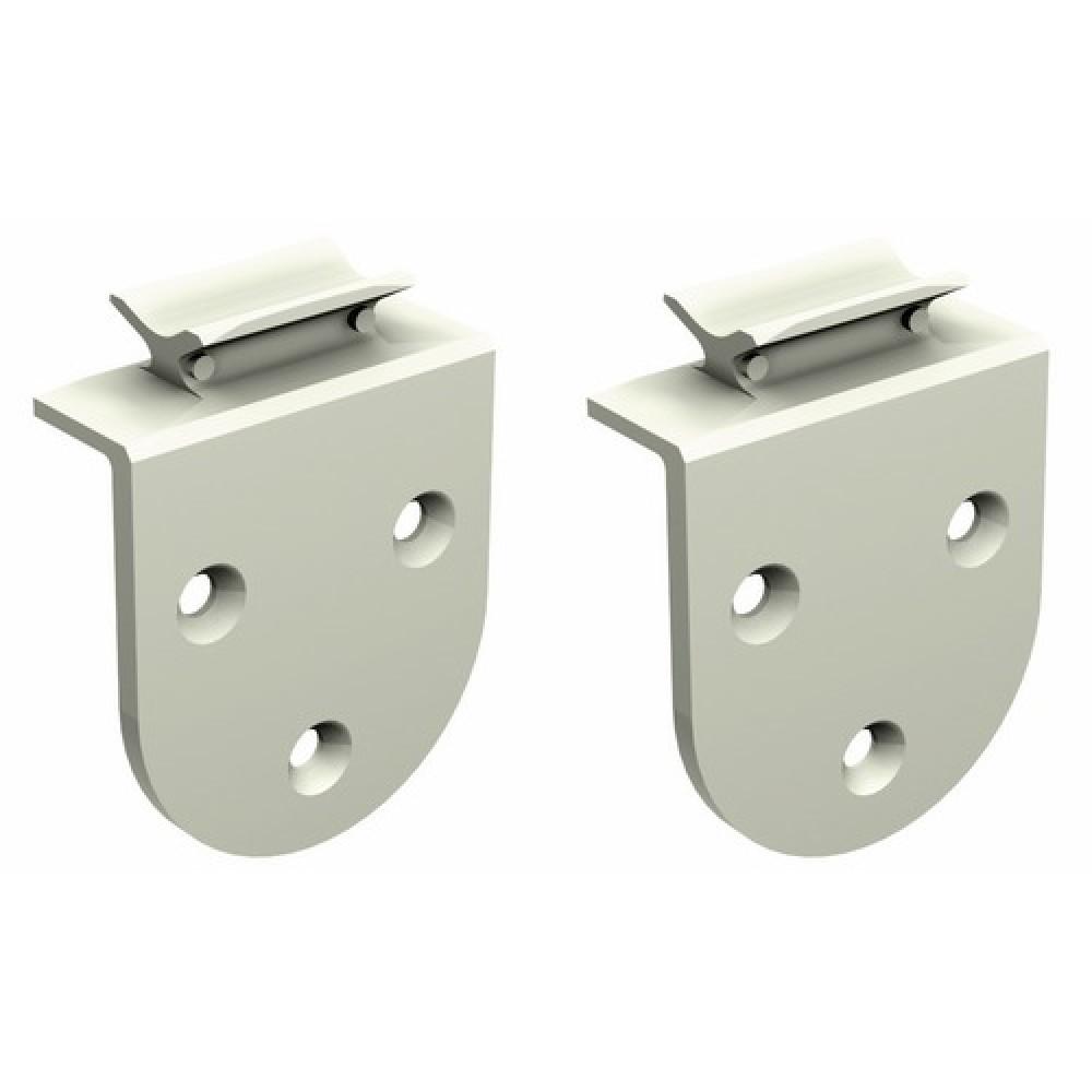 Syst me porte coulissante minitub vantail 6 kg mantion bricozor - Systeme de porte coulissante ...