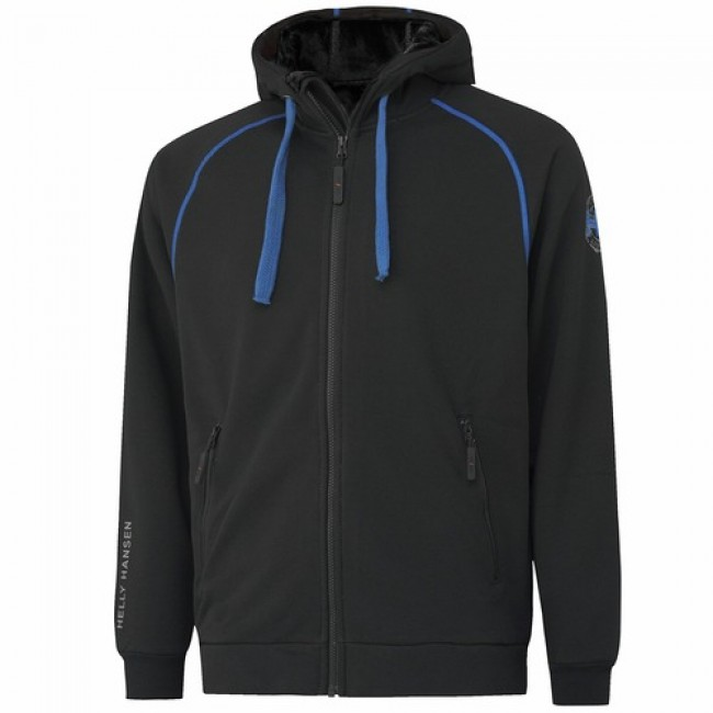 Sweat à capuche Chelsea HELLY HANSEN