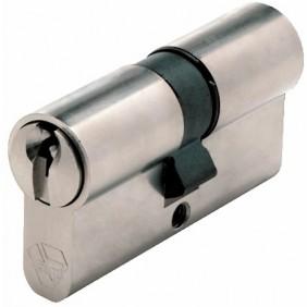 Cylindre double V5 7101 sur passe LN VACHETTE