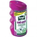Fil d'étanchéité nylon - Tous matériaux - Uni-lock HENKEL