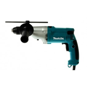 Perceuse à percussion 720W HP2051FHJ MAKITA