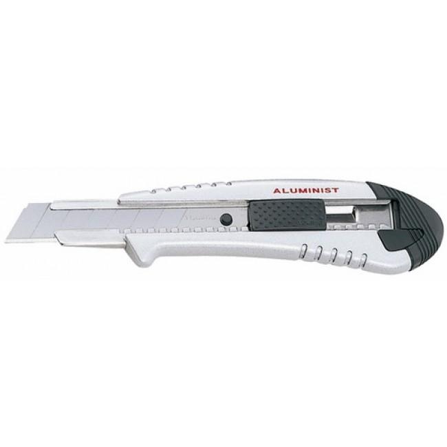 Cutter 18 mm LC 500SB TAJIMA