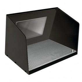 Cabine de soudage - avec fenêtre de vision - COMPACT GYS