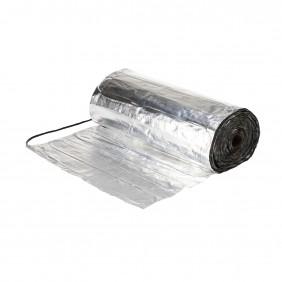 Plancher chauffant - Erko foil - pour sols souples ROINTE