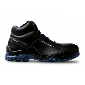 Chaussures de sécurité Tornado High S3 SRC Perf