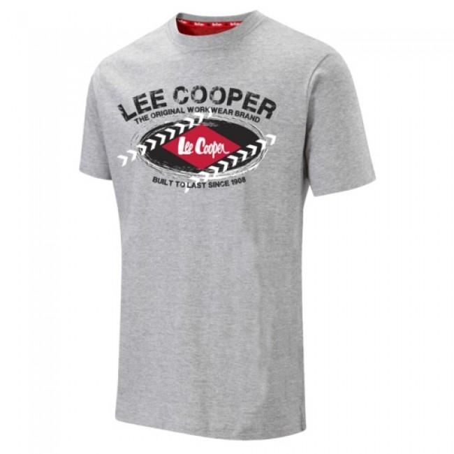 Tee shirt Original LEE COOPER