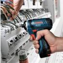 Visseuse sans fil 12 V-15FC Professional-06019F6005
