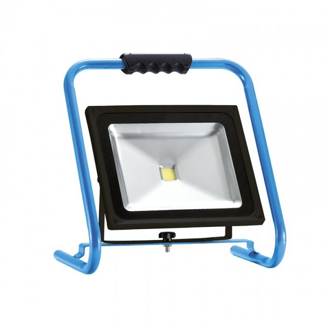 Projecteur de chantier LED - LOPCL050 LEMAN