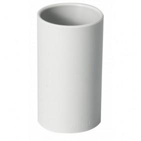 Manchon pour tube IRL 3321 - gris - Mureva SCHNEIDER