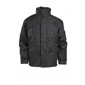 Veste de travail imperméable Mermoz NORTH WAYS