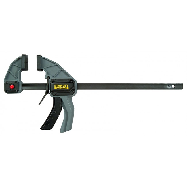 Serre-joint Fatmax 300 mm XL STANLEY