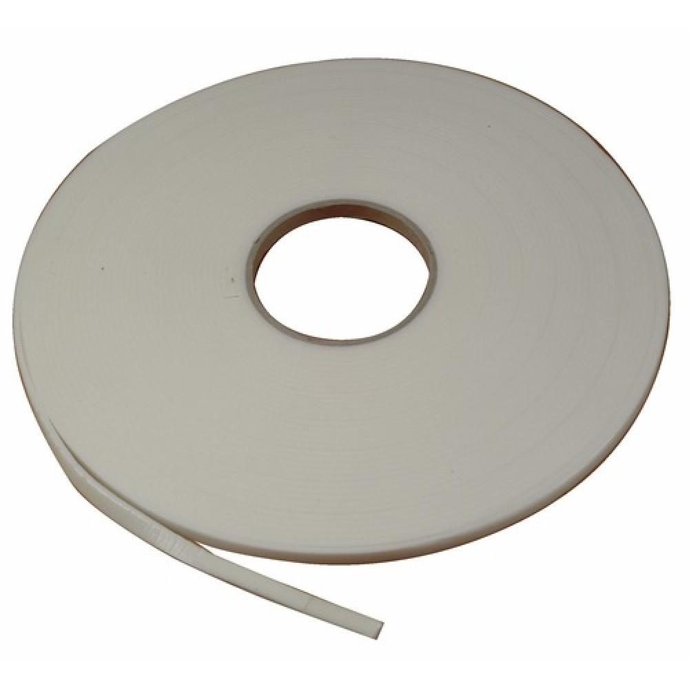 Joint Silicone En Rouleau fond de joint en mousse pe, 66 rouleaux de 20 mètres bricozor | bricozor