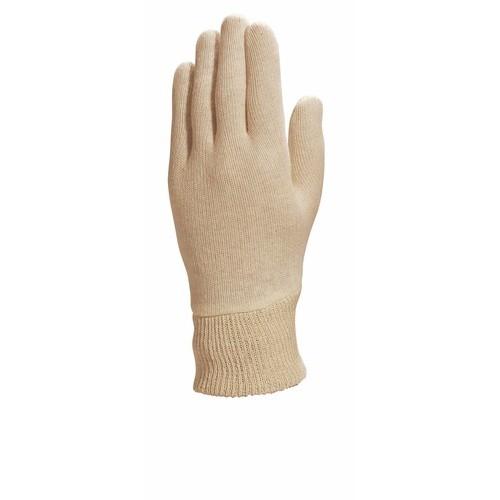Gant coton CO 131