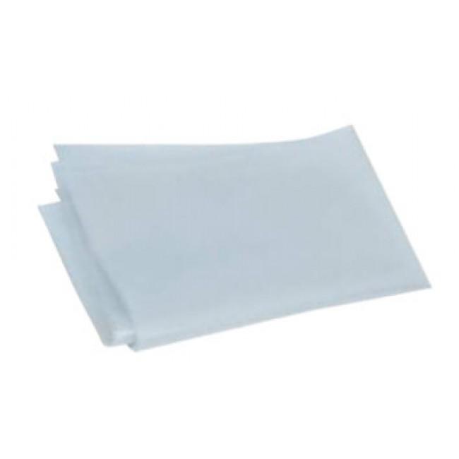 Sac plastique 60L pour aspirateur d'atelier LOASP060 LEMAN