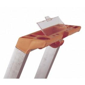 Porte-outils TUBESCA